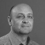 FRITZ Führungskreise - Kunden - Juen Reinhold