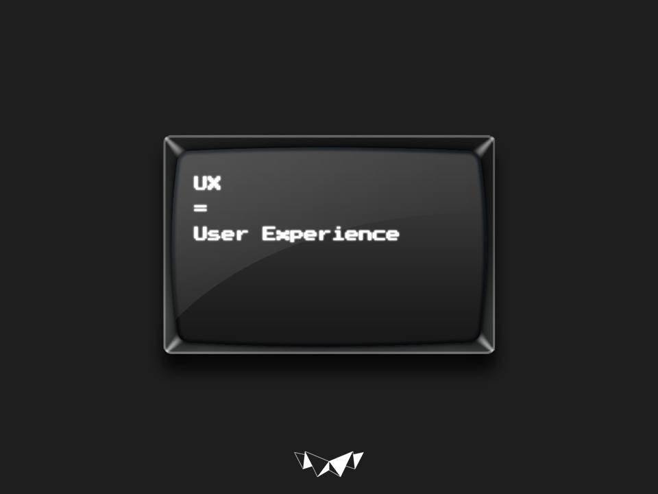 Yavuz Yilmaz - PechaKucha - User Experience Design