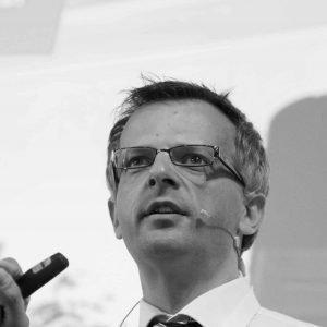 Prof. Dr. Kurt Matzler über Intuition