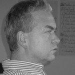 FRITZ Führungskreise - Kunden - Claus Botzenhardt