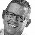 FRITZ Führungskreise - Sparringspartner - Herbert-Windhager