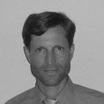 FRITZ Führungskreise - Sparringspartner - Florian Büchting