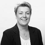 FRITZ Führungskreise - Kunden - Silke Kastner
