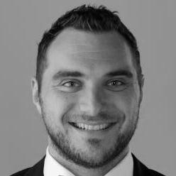 FRITZ Führungskreise - Sparringspartner - Alexander Huber