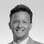 FRITZ Führungskreise - Sparringspartner - Frank Spelter