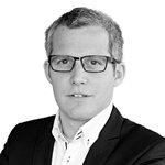 FRITZ Führungskreise - Kunden - Matthias Moosbrugger