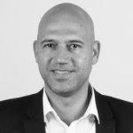 FRITZ Führungskreise - Sparringspartner - Tom Skaro