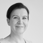FRITZ Führungskreise - Sparringspartner - Sonja Späth